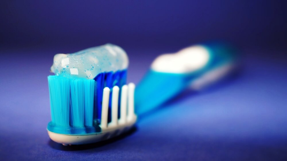 Choosing the right toothpaste, Laurel Dental
